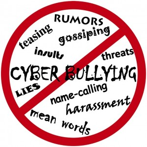 cyberbullying in Utah